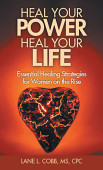 Heal Your Power Heal Your Life