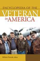 Encyclopedia of the Veteran in America PDF