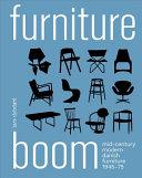 Furniture Boom PDF