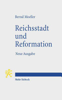 Reichsstadt und Reformation PDF