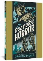 Doctor of Horror