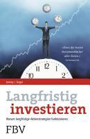 Langfristig investieren PDF