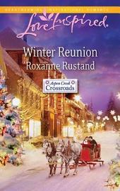 Winter Reunion