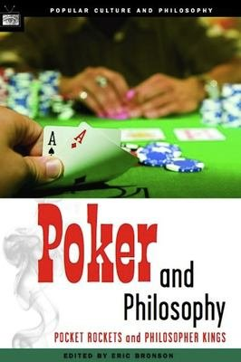 Poker and Philosophy PDF