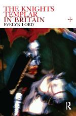Knights Templar in Britain