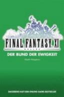 Final fantasy XI PDF
