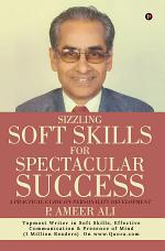 Sizzling Soft Skills for Spectacular Success