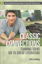 Classic Connections PDF