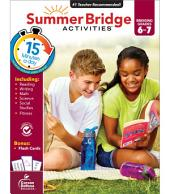 Summer Bridge Activities®