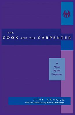Cook and the Carpenter