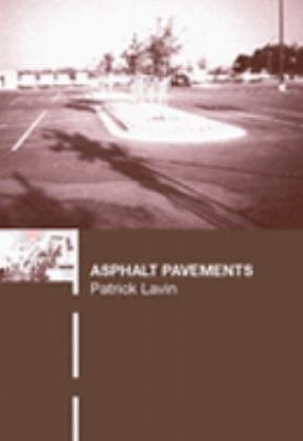 Asphalt Pavements PDF