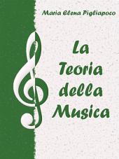 La teoria della musica
