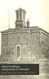 School Buildings and Grounds in Nebraska