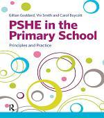 PSHE in the Primary School