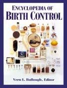 Encyclopedia of Birth Control