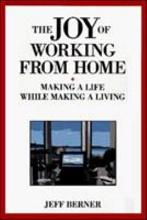 The Joy of Working from Home PDF