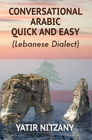 Conversational Arabic Quick and Easy PDF