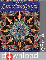 Lone Star Quilts & Beyond