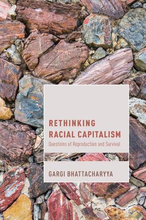 Rethinking Racial Capitalism PDF