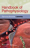 Handbook of Pathophysiology PDF