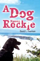 A Dog Named Rockie PDF