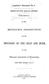 Legislative Documents, ...: Volume 3
