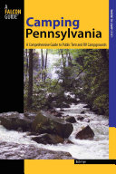 Camping Pennsylvania PDF