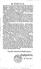The Dyet of Poland: A Satyr, Volume 1