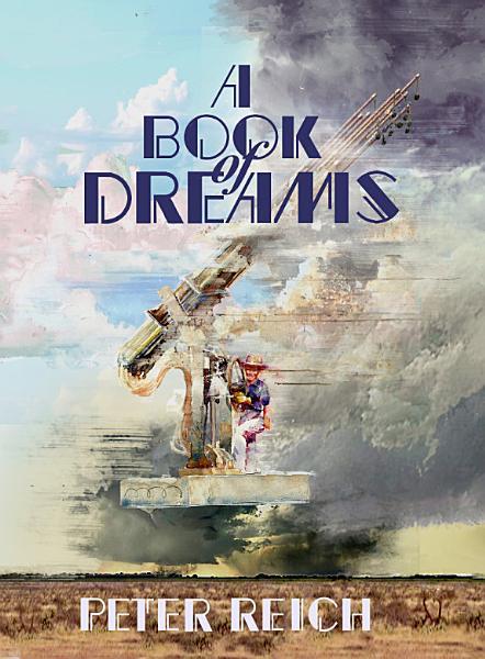 Download A Book of Dreams Book