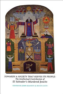 Towards a Society that Serves Its People PDF