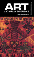 Art and Human Experience PDF