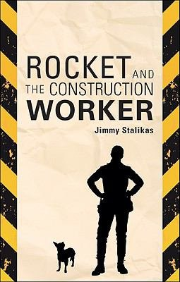 Rocket and the Construction Worker PDF