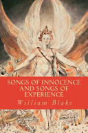 Songs of Innocence and Songs of Experience