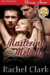 Mastering Melody