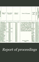Proceedings of the Royal Colonial Institute PDF