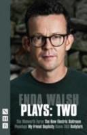 Enda Walsh Plays  Two PDF