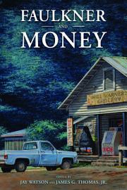 Faulkner and Money PDF