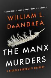 The Manx Murders