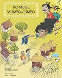 No More Mumbo Jumbo PDF
