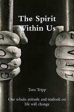 The Spirit Within Us