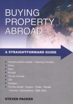 A Guide to Buying Property Abroad