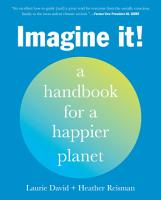Imagine It  PDF