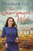 The Quarryman s Wife PDF