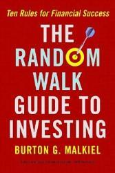 The Random Walk Guide To Investing Book PDF