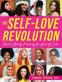 The Self Love Revolution Book