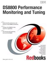 DS8800 Performance Monitoring and Tuning PDF