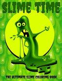 Slime Time PDF