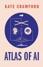 The Atlas of AI
