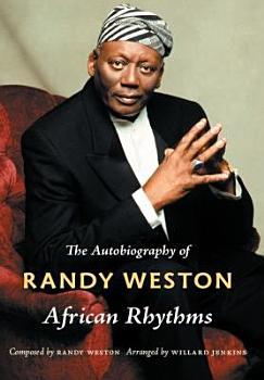African Rhythms PDF