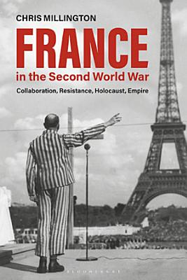 France in the Second World War PDF